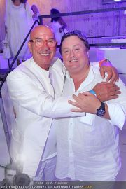 Glamour in White - Casino Velden - Fr 22.07.2011 - 117