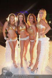 Glamour in White - Casino Velden - Fr 22.07.2011 - 135