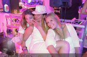 Glamour in White - Casino Velden - Fr 22.07.2011 - 136