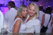 Glamour in White - Casino Velden - Fr 22.07.2011 - 20
