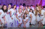 Glamour in White - Casino Velden - Fr 22.07.2011 - 25