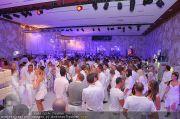 Glamour in White - Casino Velden - Fr 22.07.2011 - 30