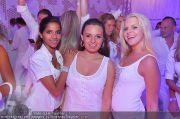 Glamour in White - Casino Velden - Fr 22.07.2011 - 33