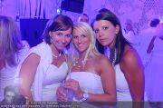 Glamour in White - Casino Velden - Fr 22.07.2011 - 34