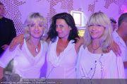 Glamour in White - Casino Velden - Fr 22.07.2011 - 36