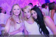 Glamour in White - Casino Velden - Fr 22.07.2011 - 42