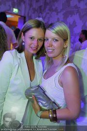Glamour in White - Casino Velden - Fr 22.07.2011 - 44