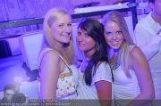 Glamour in White - Casino Velden - Fr 22.07.2011 - 45
