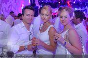 Glamour in White - Casino Velden - Fr 22.07.2011 - 47