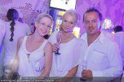 Glamour in White - Casino Velden - Fr 22.07.2011 - 48