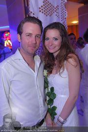 Glamour in White - Casino Velden - Fr 22.07.2011 - 50