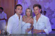 Glamour in White - Casino Velden - Fr 22.07.2011 - 51