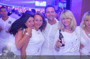 Glamour in White - Casino Velden - Fr 22.07.2011 - 52