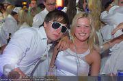Glamour in White - Casino Velden - Fr 22.07.2011 - 55