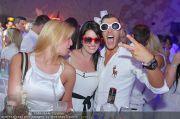 Glamour in White - Casino Velden - Fr 22.07.2011 - 56