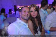 Glamour in White - Casino Velden - Fr 22.07.2011 - 57