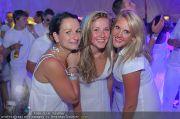 Glamour in White - Casino Velden - Fr 22.07.2011 - 58