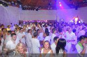 Glamour in White - Casino Velden - Fr 22.07.2011 - 59