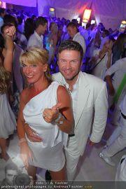 Glamour in White - Casino Velden - Fr 22.07.2011 - 60