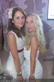 Glamour in White - Casino Velden - Fr 22.07.2011 - 61