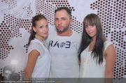 Glamour in White - Casino Velden - Fr 22.07.2011 - 62