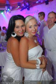 Glamour in White - Casino Velden - Fr 22.07.2011 - 63