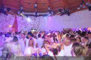 Glamour in White - Casino Velden - Fr 22.07.2011 - 64