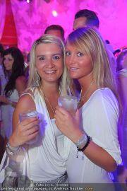 Glamour in White - Casino Velden - Fr 22.07.2011 - 66