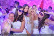 Glamour in White - Casino Velden - Fr 22.07.2011 - 68