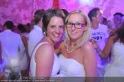 Glamour in White - Casino Velden - Fr 22.07.2011 - 69