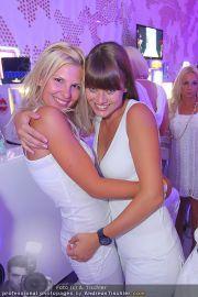 Glamour in White - Casino Velden - Fr 22.07.2011 - 7