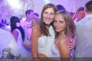 Glamour in White - Casino Velden - Fr 22.07.2011 - 70