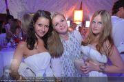 Glamour in White - Casino Velden - Fr 22.07.2011 - 71