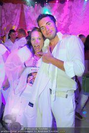 Glamour in White - Casino Velden - Fr 22.07.2011 - 72