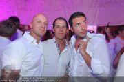 Glamour in White - Casino Velden - Fr 22.07.2011 - 78