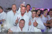Glamour in White - Casino Velden - Fr 22.07.2011 - 8