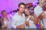 Glamour in White - Casino Velden - Fr 22.07.2011 - 80