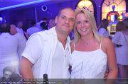 Glamour in White - Casino Velden - Fr 22.07.2011 - 82