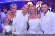 Glamour in White - Casino Velden - Fr 22.07.2011 - 84