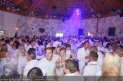 Glamour in White - Casino Velden - Fr 22.07.2011 - 85