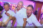 Glamour in White - Casino Velden - Fr 22.07.2011 - 86