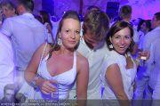 Glamour in White - Casino Velden - Fr 22.07.2011 - 91