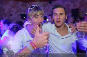 Glamour in White - Casino Velden - Fr 22.07.2011 - 92
