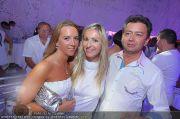 Glamour in White - Casino Velden - Fr 22.07.2011 - 95