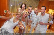 Glamour in White - Casino Velden - Fr 22.07.2011 - 98