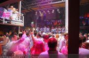 Fete Blanche - Fabrik Saag - Fr 22.07.2011 - 19