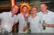 Fete Blanche - Fabrik Saag - Fr 22.07.2011 - 65