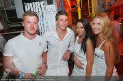 Fete Blanche - Fabrik Saag - Fr 22.07.2011 - 98