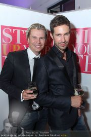 Style up your Life - Artner´s - Do 28.07.2011 - 85