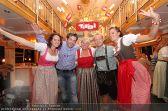 Tiroler Abend - MS Admiral Tegetthoff - Fr 29.07.2011 - 1